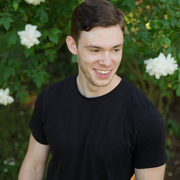 Zachary M. - Portland Pet Care Provider