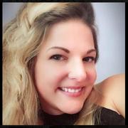 Melanie H. - Rutland Babysitter