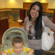 Angelica R., Child Care Provider in 89178 with 6 years of paid experience