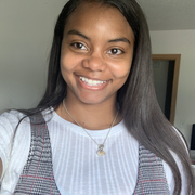 Mackenzie F., Nanny in Toledo, OH with 3 years paid experience
