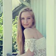 Samantha M. - Spring Hill Nanny