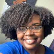 Kristen W., Babysitter in Fredericksburg, VA with 2 years paid experience