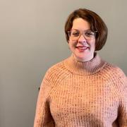 Dana C., Care Companion in Latonia, KY with 0 years paid experience