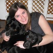 Nicole C. - Rhinelander Pet Care Provider