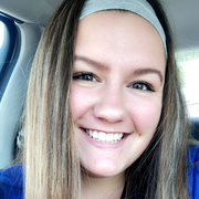 "Kayley J. - Williamsport <span class=""translation_missing"" title=""translation missing: en.application.care_types.child_care"">Child Care</span>"