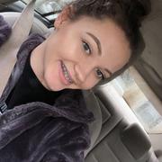 Hayley S. - Wichita Babysitter