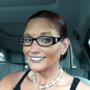 Julie C. - Gulf Breeze Care Companion
