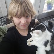 Devyn H. - Roberts Pet Care Provider
