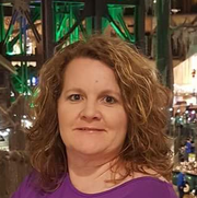 "Derinda M. - Haleyville <span class=""translation_missing"" title=""translation missing: en.application.care_types.child_care"">Child Care</span>"