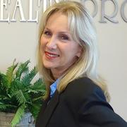 Susan R. - Delray Beach Pet Care Provider