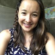 "Katie T. - Santa Cruz <span class=""translation_missing"" title=""translation missing: en.application.care_types.child_care"">Child Care</span>"