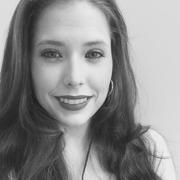 Hannah R. - Milford Pet Care Provider