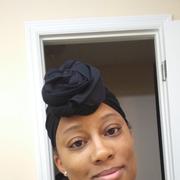 Ulonda W. - Huntsville Care Companion