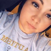 Gabiella R. - Phoenix Babysitter