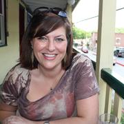 Maria T. - Wichita Pet Care Provider