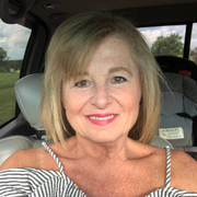 Tammy L., Babysitter in Chocowinity, NC with 20 years paid experience