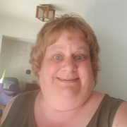 Lynn P. - Brunswick Babysitter