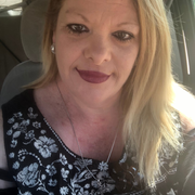 Shannon J., Care Companion in Lawton, OK with 20 years paid experience