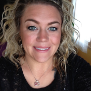 Ashley M., Nanny in Dike, IA with 1 year paid experience