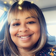 """Lakila L. - North Little Rock <span class=""""translation_missing"""" title=""""translation missing: en.application.care_types.child_care"""">Child Care</span>"""