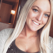 Ashley R., Nanny in Mount Clemens, MI with 4 years paid experience