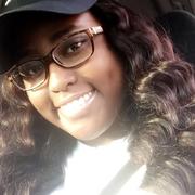 Ariel W., Babysitter in Valdosta, GA with 1 year paid experience