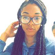 Imani W. - Smithfield Babysitter