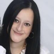 Cristine A. - Philadelphia Pet Care Provider