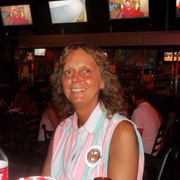Sheree L. - Richfield Pet Care Provider
