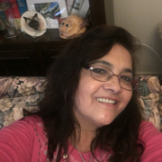 Francisca O., Babysitter in White Plains, NY with 5 years paid experience