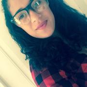 Selina G. - Miami Babysitter