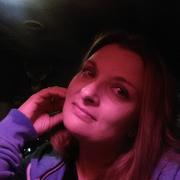 Brandi A. - Ware Shoals Care Companion