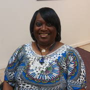 Joanne R. - Southfield Care Companion
