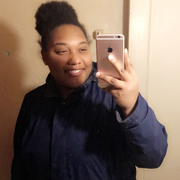 India B., Babysitter in Cincinnati, OH with 2 years paid experience