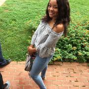 Imani R. - Atlanta Babysitter