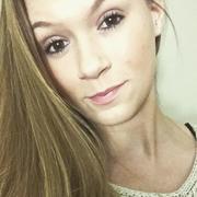 Sara S. - Glenview Babysitter