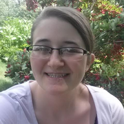 Kayla S. - Averill Park Babysitter