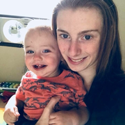 Megan M. - Hinesburg Babysitter