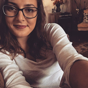 Jennifer L. - Lakewood Babysitter