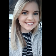 """Brittany S. - Johnson City <span class=""""translation_missing"""" title=""""translation missing: en.application.care_types.child_care"""">Child Care</span>"""