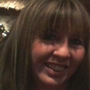 Lori G. - Budd Lake Babysitter