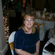 Dorothy H. - Pensacola Pet Care Provider