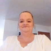 "Paula W. - Jefferson City <span class=""translation_missing"" title=""translation missing: en.application.care_types.child_care"">Child Care</span>"