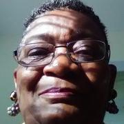 Vicki S. - Bunnell Care Companion
