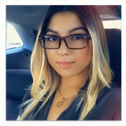 Katherine A., Babysitter in Newark, NJ with 1 year paid experience