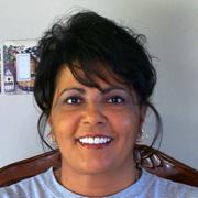 Melissa F. - Albany Pet Care Provider