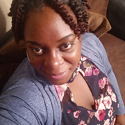Venetta M., Babysitter in Baton Rouge, LA with 4 years paid experience