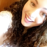 Paige L. - Charlotte Babysitter