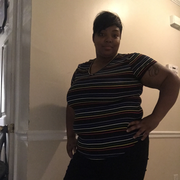 Tyronda L., Care Companion in High Point, NC with 16 years paid experience