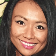 Akiko V. - Fort Lee Nanny